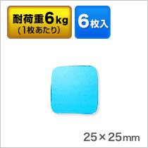 200-QL004の画像